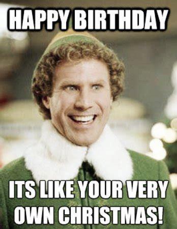Awesome Birthday Memes - happy birthday meme funny birthday meme images