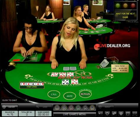 live poker room what is the live poker room of your dreams live poker anyone