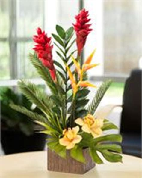 Office Scapes Direct by 1000 Images About Floral Arrangements On Fall