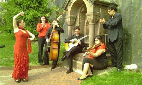 spanish house music home thespanishmusicgroups joomla com