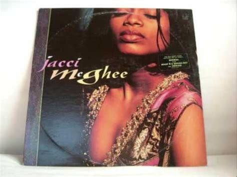 jacci mcghee jacci mcghee the other woman youtube