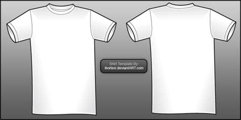 download template t shirt format psd download 40 free t shirt templates mockup psd savedelete