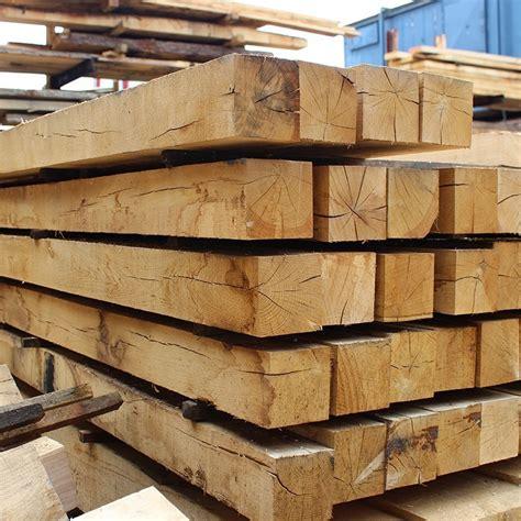 oak fence post buy oak fencing