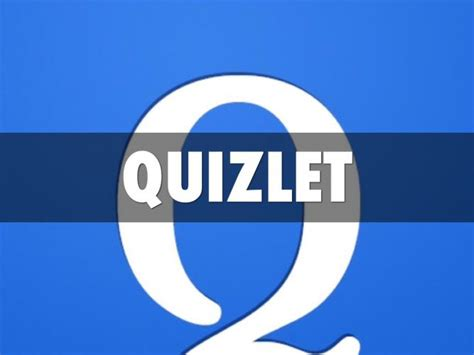 edgar allan poe biography quizlet mary lou dobron resources