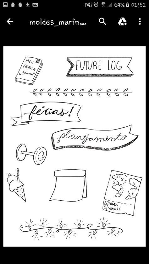 Pin de ahihi :)) em picture draw :3 | Ideias para diário