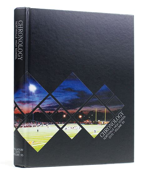 theme exles for high school the yearbook cover is a first impression yearbook