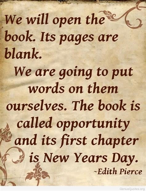 new year date 2015 new year day 2015 quote