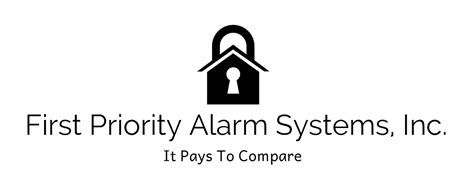 oklahoma home security company priority alarm