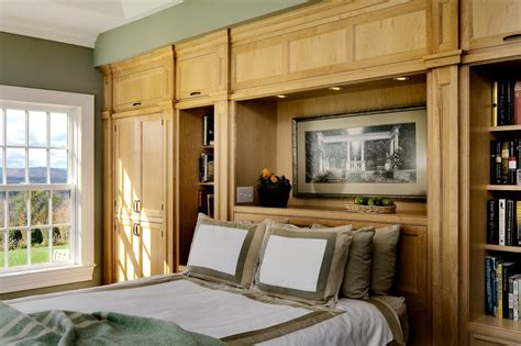 headboard decorating ideas extraordinary bookcase headboard decorating ideas