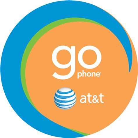 at t gophone launches wireless home internet plans talkandroid com at t updating gophone prepaid plans gophone devices to