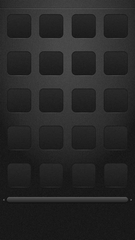 wallpaper for iphone 5 app iphone 5 wallpaper black free iphone 5 wallpaper black
