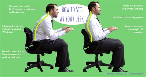 how to a to sit how to sit 183 correct posture in the car and at work 183 dr in norwalk