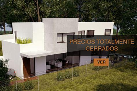 precio casas precio de casas stunning casa san sebastian m precio uac