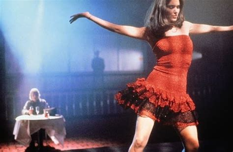 dancing lambada celebrating 25 years of the dueling lambada movies