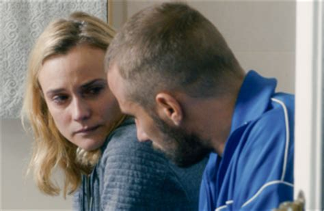 matthias schoenaerts interview english exclusive diane kruger more than a trophy wife in