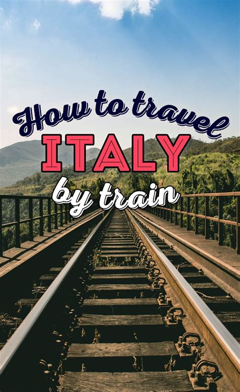 best way to get from rome to florence best 25 italy travel ideas on italy trip