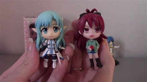 R Anime Figures by My Anime Figures Chibi Edition
