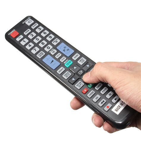 replacement remote aa59 00784c for samsung tv bn59 01014a alexnld