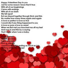 valentines poems for fiance happy quotes on quotes happy
