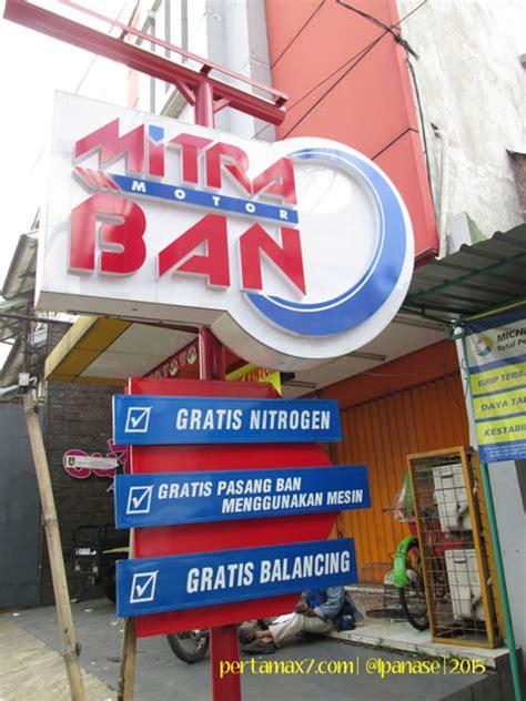 Harga Ban Motor Michelin Vixion Ganti Ban Vixion 150 60 Belakang Dan 110 70 Depan Michelin