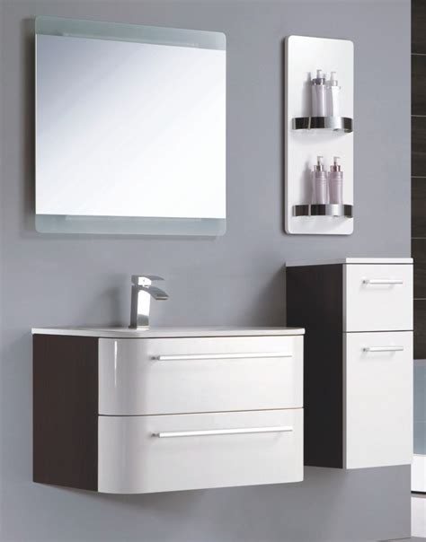 european style bathroom cabinets china european fashion design pvc bathroom cabinet china