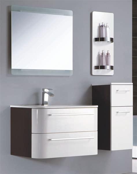 european bathroom cabinets china european fashion design pvc bathroom cabinet china