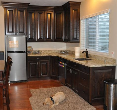 walnut kitchen cabinets photos walnut kitchen cabinets black walnut kitchen