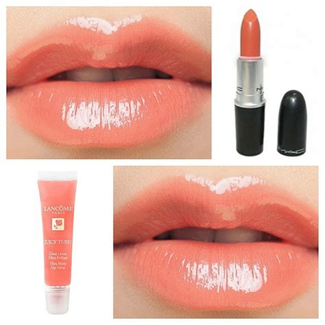 Harga Lipstik Ori Makeover perry s projects deciding the right shade of lipstick for