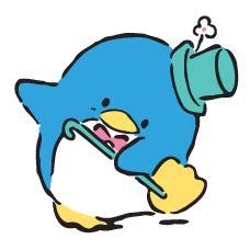 kawaii b all about sanrio kawaii b
