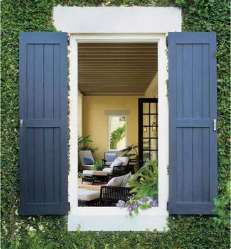 tinte pareti soggiorno trendy tinte pareti casa with tinte pareti casa