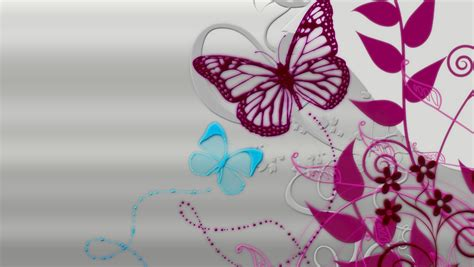 imagenes wallpapers mariposas banco de imagenes y fotos gratis wallpapers de mariposas 7