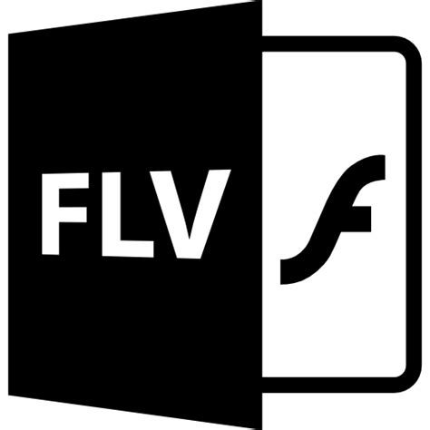 wmv file format extension icons free download flv flash file extension interface symbol free interface