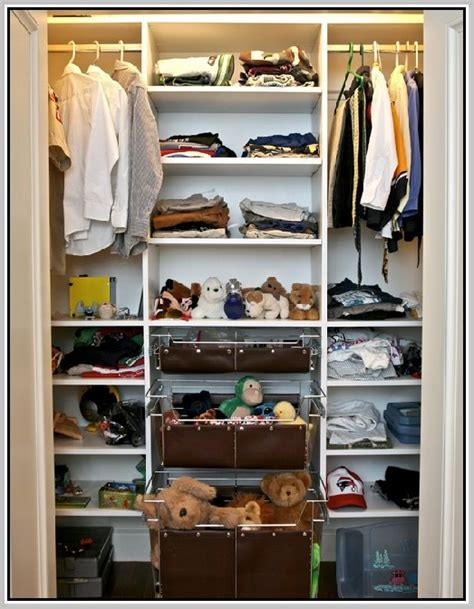 California Closet Nyc by California Closets Houston Home Design Ideas