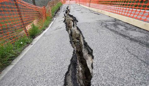 Search Earthquake California Earthquake Images Search