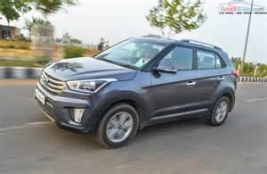 2016 hyundai elantra news html autos post