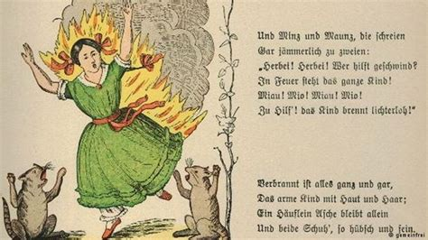 the story of germany books germany s beloved children s books a unique take on
