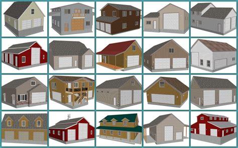 garage with apartments 20 garage with apartment plans rv garage plans and