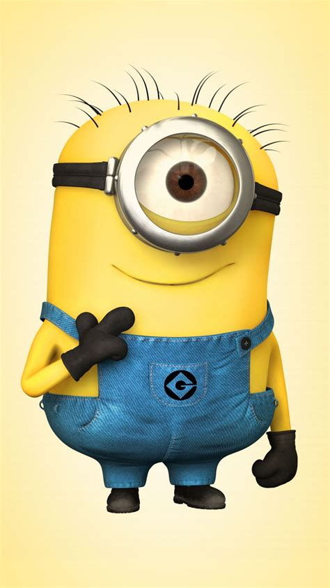 girly minion wallpaper 30 best cool retina iphone 6 wallpapers backgrounds in