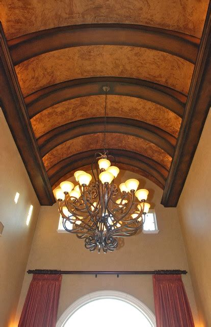 ceiling treatment ceiling treatments by stadler custom homes