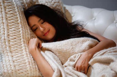 kann zu viel schlafen darum ist es ungesund zu viel zu schlafen