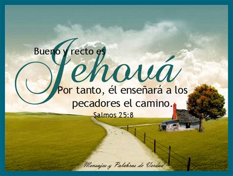 imagenes biblicos gratis mensajes y palabras de verdad bienaventuranzas en bellas