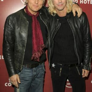 matt sorum net worth matt sorum net worth bio 2017 stunning facts you need