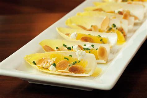 recetas de cocina de jose andres ensalada de endivias con naranja recetas chef jos 233