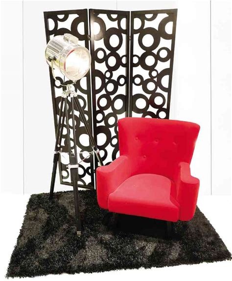 Modern Deco by Give Your Home A Modern Art Deco Style Inquirer Lifestyle