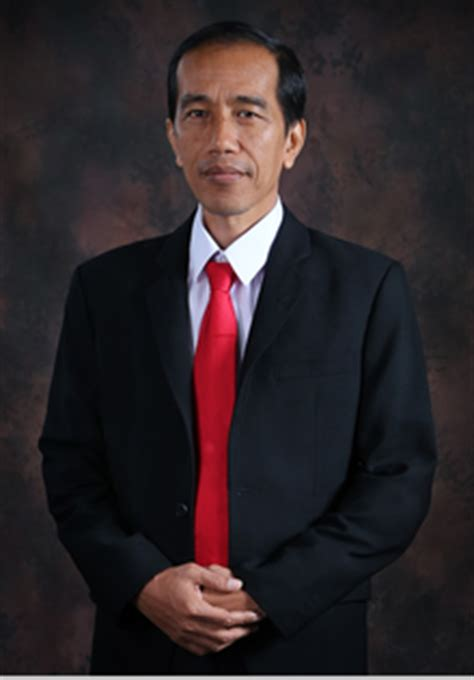 biodata jokowi bahasa jawa bimskylight project new president new hope for indonesia