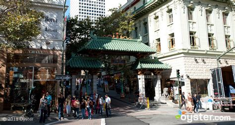 new year in chinatown san francisco ring in the year of the hotels with amazing
