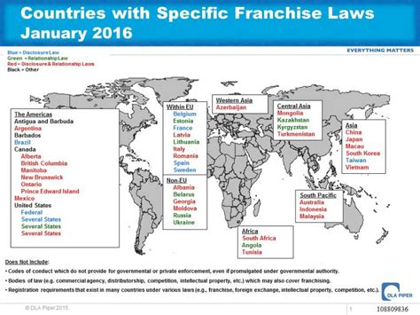 franchise directory the worlds largest list of franchise business opportunities ifa is the source for