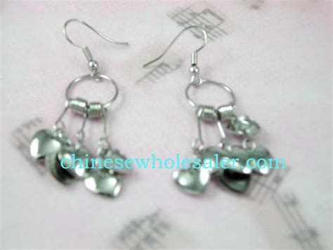 china shopping services supplies silver plated