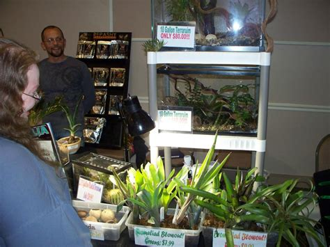 dishong puppies pittsburgh reptile show sale cheswick pa 15024 724 516 0441