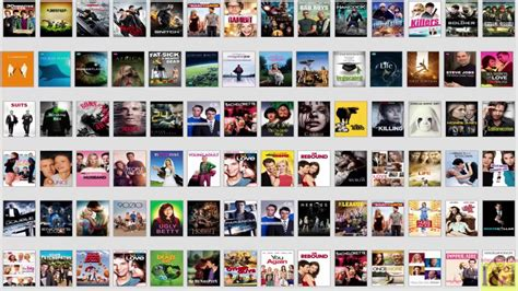 is netflix the best netflix 100 best on netflix 2016 information